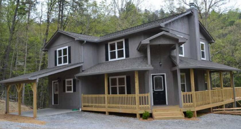 Luxury Homes Sale Clayton Georgia Mls Real Factory