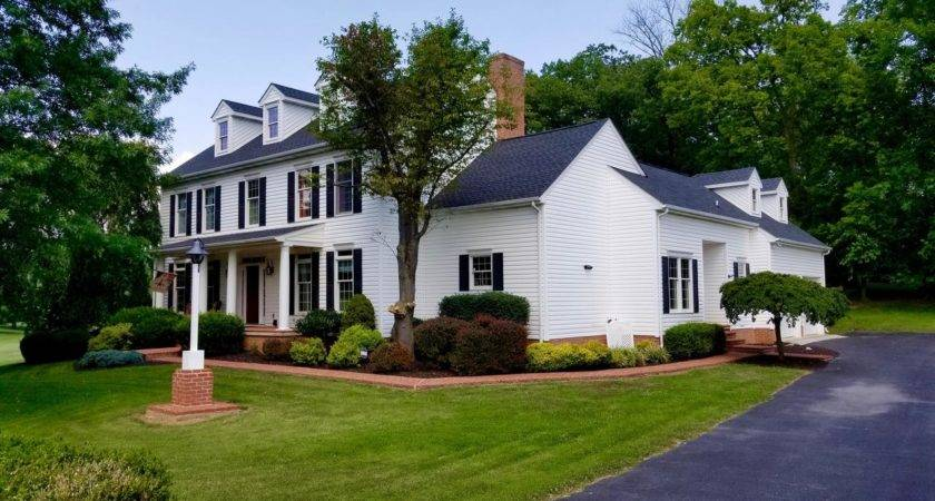 Luxury Homes Sale Martinsburg Mls
