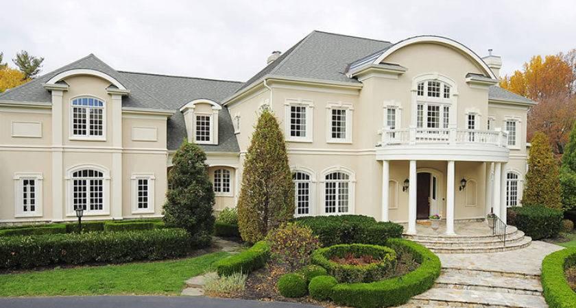 Luxury Homes Sale Real Estate Keller Williams Realty