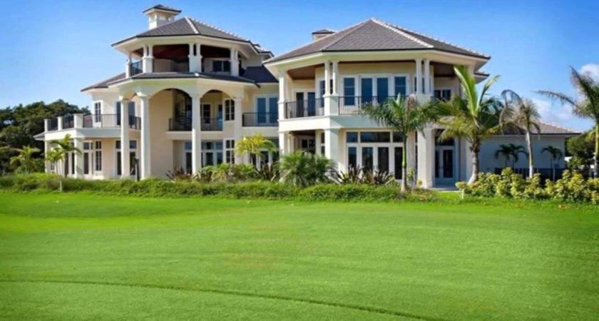 Luxury Homes Sale Vero Beach Brs Bas Youtube