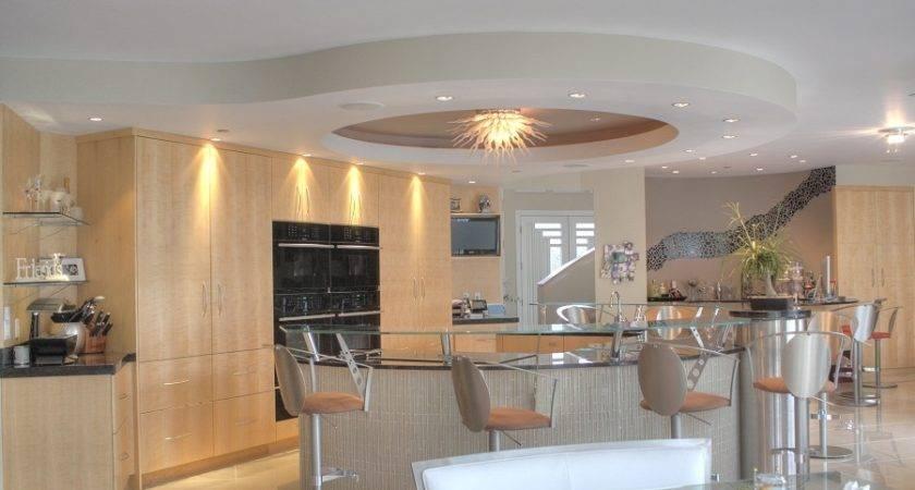 Luxury Kitchens Dream