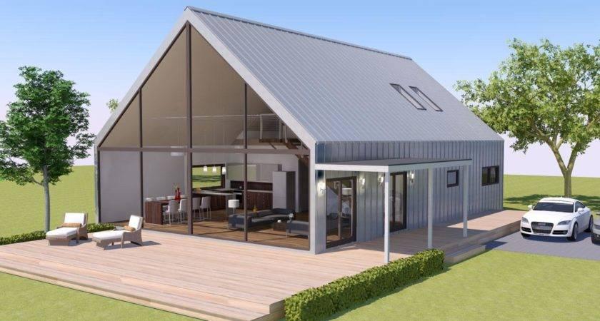 Luxury Modular Homes Sale Home Interior Designing