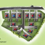 Luxury New Build Development Bangor Fraser Homes