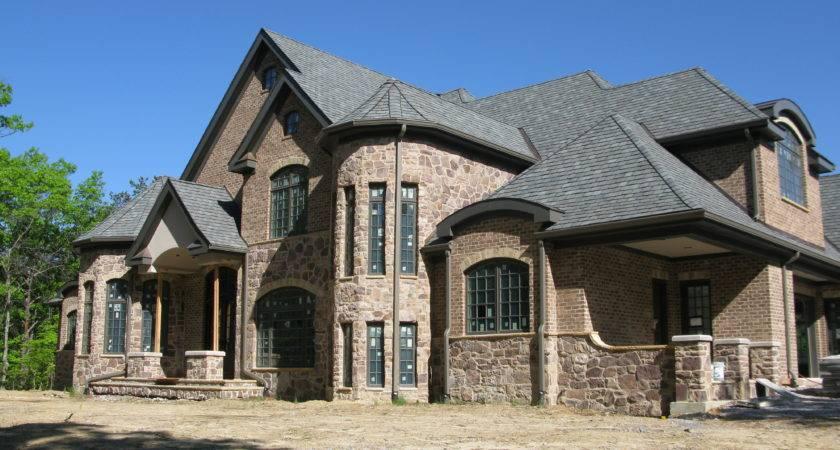 Luxury Norris Modular Home Floor Plans Bestofhouse