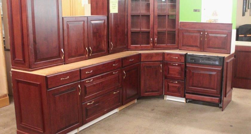 Luxury Used Kitchen Cabinets Sale Design
