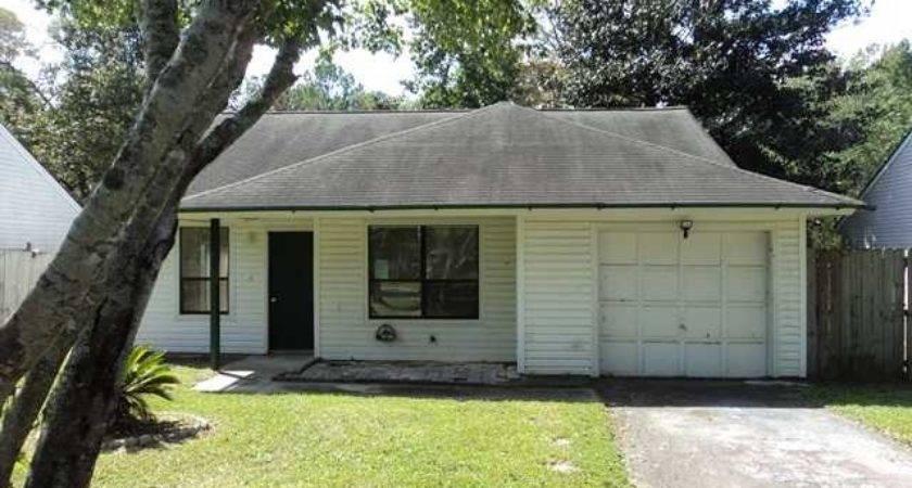Macgregor Summerville South Carolina