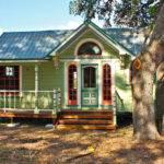 Made Adorably Named Tiny Texas Houses Stinking Cute