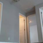 Madison Story Heckaman Homes Floor Plan Home