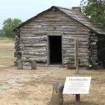 Maggie World Little House Prairie Day