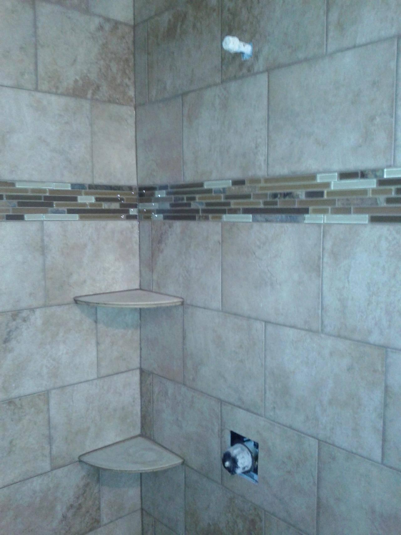 Magnificent Ideas Modern Tile Patterns
