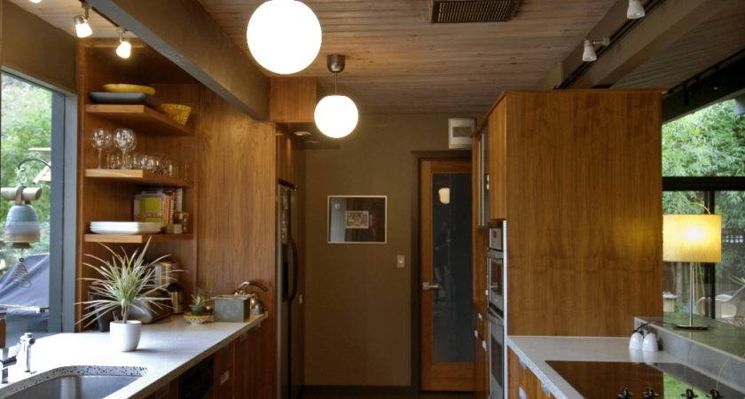 Magnificent Mobile Home Kitchen Remodeling Ideas