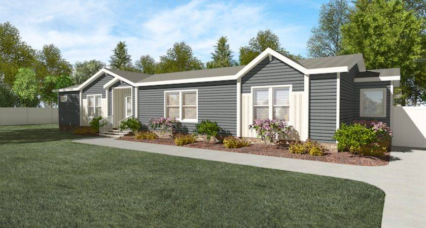 Magnolia Estates Brookhaven Manufactured Homes