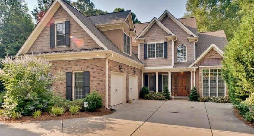 Main House Rent Charlotte
