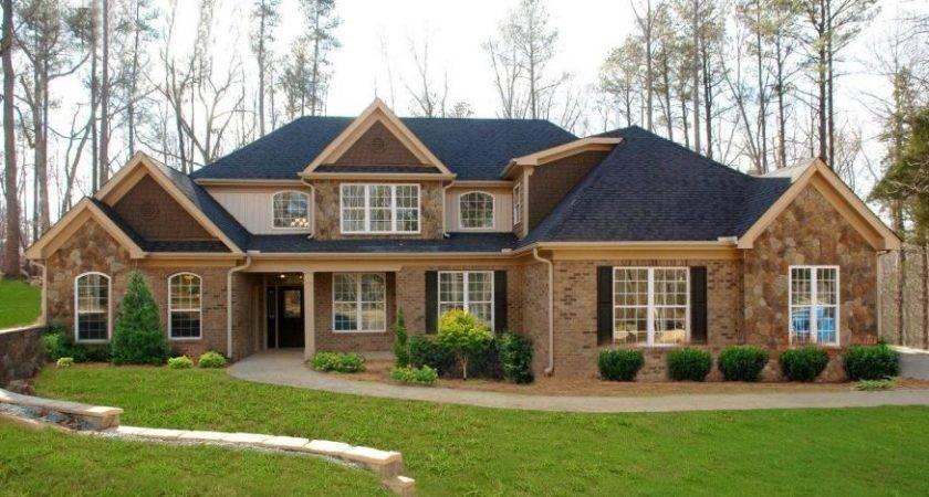 Maintain Brick Homes Home Garden Decor Source