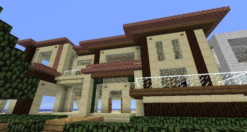 Make Good Looking Houses Buildings