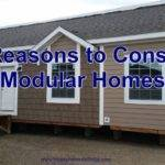 Make Modular Homes Worth Choosing Over Traditional Stick Built