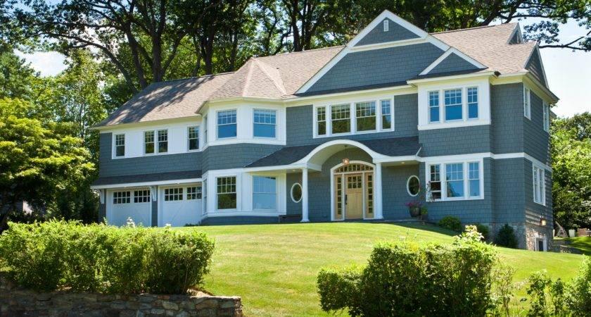 Make Your Residential Dreams Come True Custom