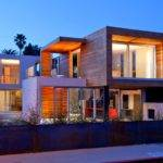 Making Energy Efficient House Designs Home Refurnishing