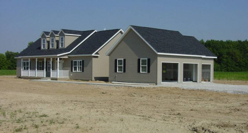 Making Informed Decision Buying Manufactured Home