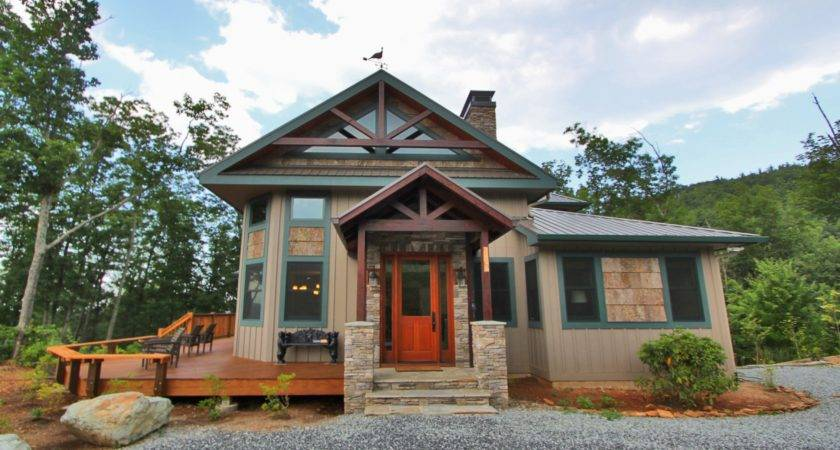 Making Most New Energy Efficient Homes Vpc Builders Llc