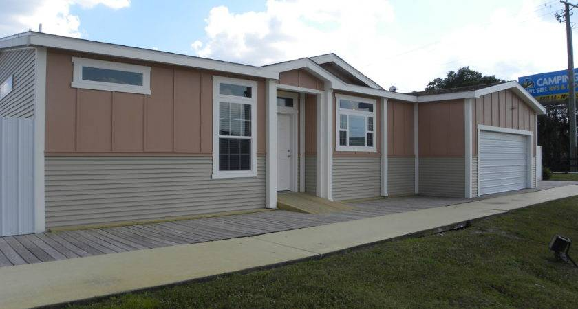 Malibu Manufactured Home Floor Plan Modular