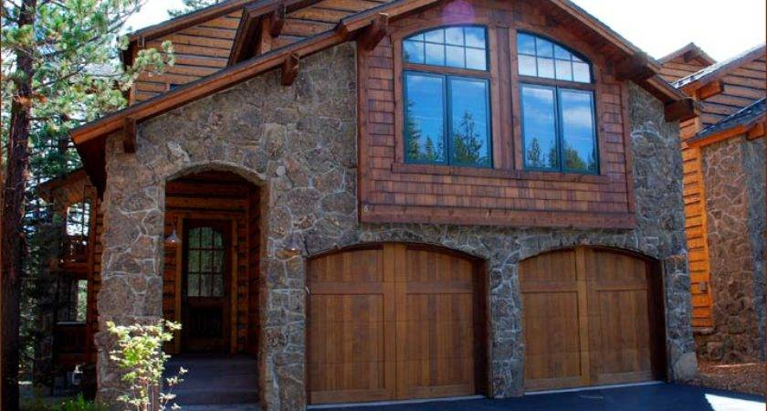 Mammoth Lakes Luxury Bedroom Bath Stonegate Lodge Home Minutes