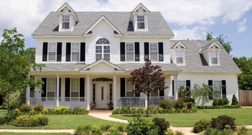 Management Property Managers Nashville Houses Homes Rent