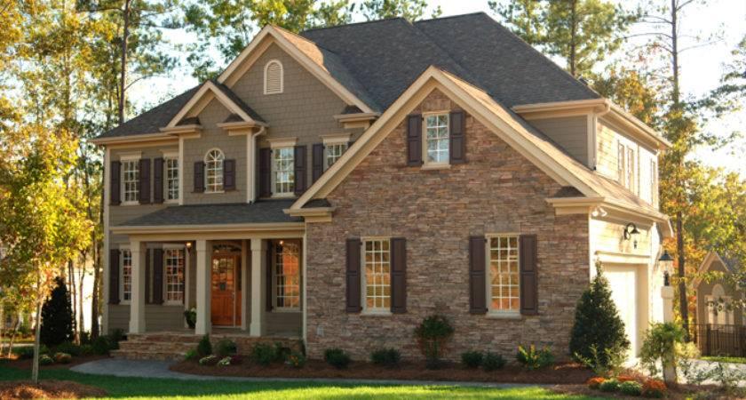 Management Property Managers Nashville Houses Homes Rent