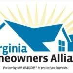 Manasco Realty Danville Virginia Real Estate Homes Land Sale