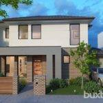 Manoon Road Clayton South Vic Realestateview
