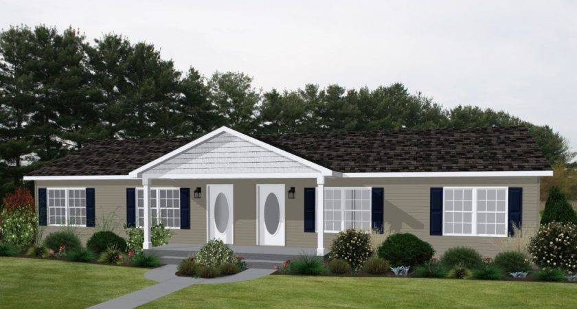 Manorwood Modular Homes Blacks Home Sales