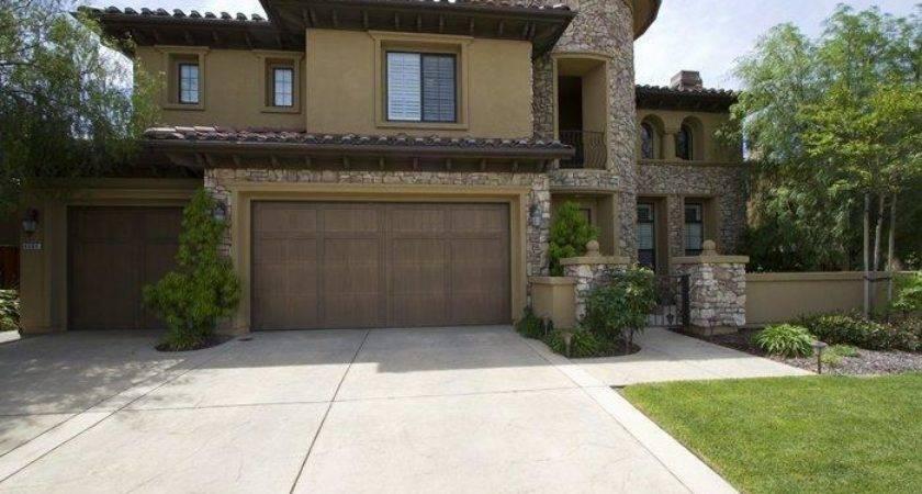 Manteca Real Estate Homes Sale California