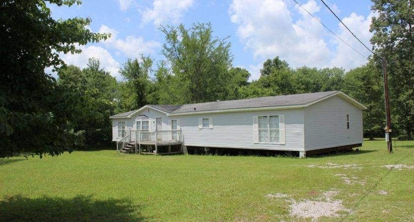 Manuf Mobile Home Acres Sale Columbia United Country