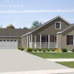 Manufactured Double Wide Homes Sale Catskills