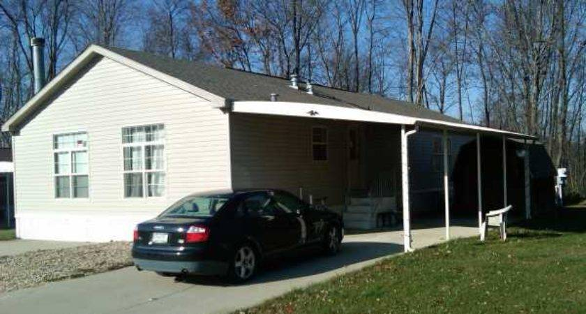 Manufactured Home Bestofhouse
