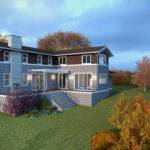 Manufactured Home Builders Washington State Bestofhouse