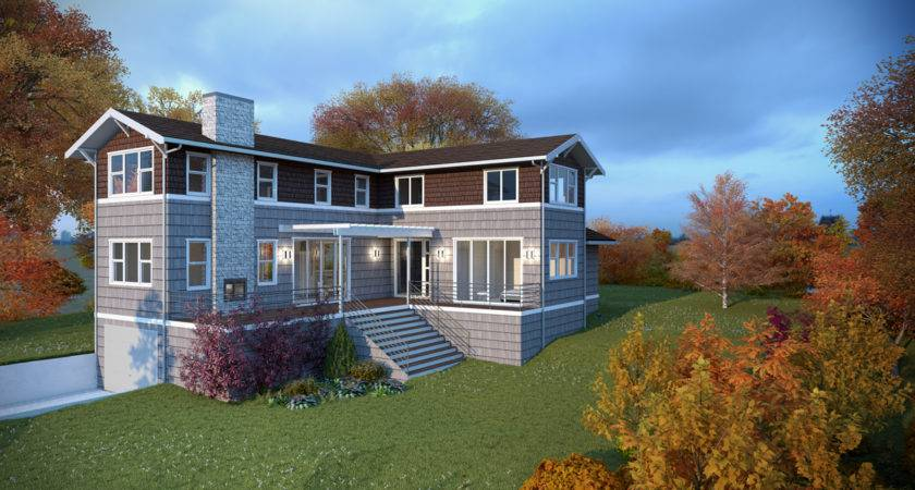 House Plans Washington State Home Builders Floor In