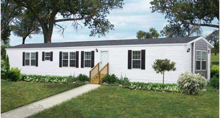 Manufactured Home Communities South Carolina Bestofhouse
