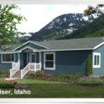Manufactured Home Companies Michigan Bestofhouse