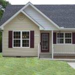 Manufactured Home Cute Credit Manufacturedhomes Posted