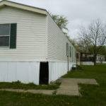 Manufactured Home Dealers Illinois