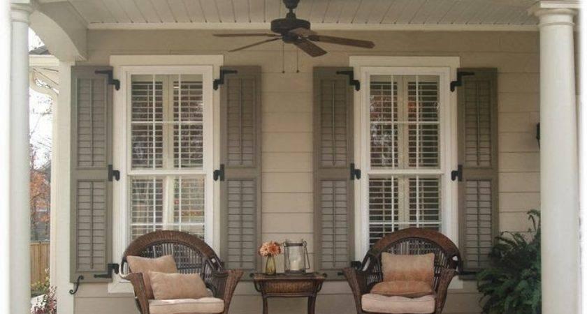 Manufactured Home Exterior Color Ideas Joy Studio Design