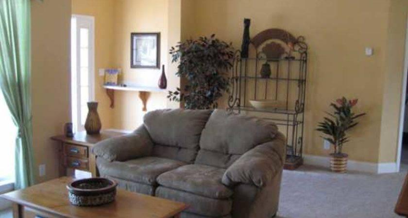 Manufactured Home Floor Plan Clayton Willow