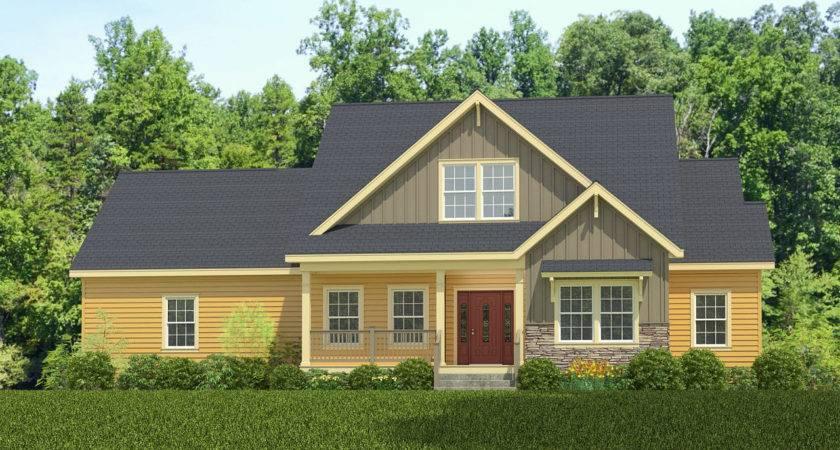 Manufactured Home Floor Plans Augusta Mcstatedesc