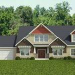 Manufactured Home Floor Plans Fredericksburg Virginia
