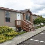Manufactured Home Floor Plans Missoula Montana