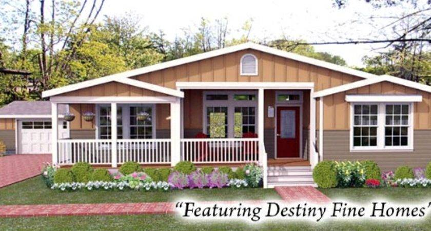 Manufactured Home Florida Ave Sale