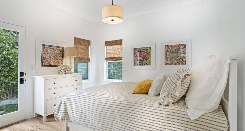 Manufactured Home Interior Design Trick White Right