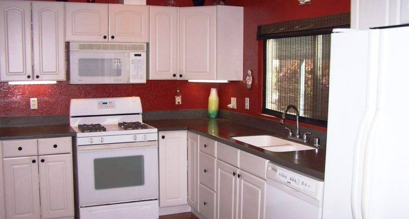 Manufactured Home Kitchen Cabinet Doors Bestofhouse