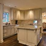 Manufactured Home Kitchen Designs Mobile Homes Ideas